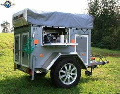 Outdoorküche Camping World : 336 besten auto camping bilder auf pinterest in 2018 campers