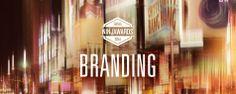 Cubicle Ninjas - Branding Trends 2014. The Ninjawards #ninjawards.
