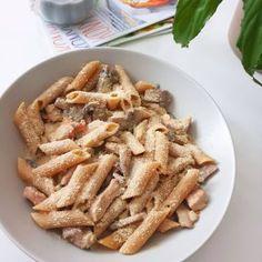 Recept: Cukormentes méteres kalács karácsonyra - Stop-Sugar Paleo, Sugar, Food, Essen, Beach Wrap, Meals, Yemek, Eten, Paleo Food