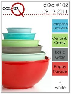 25 Best Stampin Up Color Combos Images Color Combos