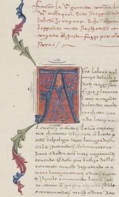 Giovanni Boccaccio , Il Decameron