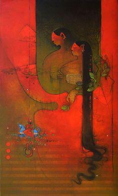 Amol Pawar
