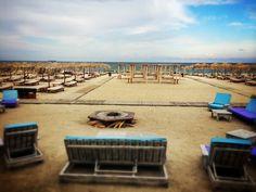 #romania #seaside #blacksea #mamaia #beach
