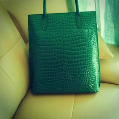 b5576be93f70 7 Best handmade vegan leather images