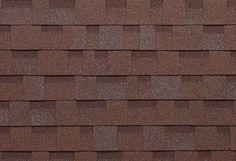 Best Iko – Cambridge – Roofing Shingles 400 x 300