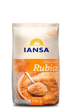 PAN DE PASCUA - Lo Dulce de la Vida Granola, Food, Fruit Cups, Candied Fruit, Spice, Sweet Treats, Recipes, Lemon Sorbet, Granola Cereal