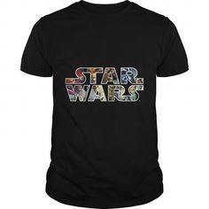 Star Wars Main Characters #name #tshirts #MAIN #gift #ideas #Popular #Everything #Videos #Shop #Animals #pets #Architecture #Art #Cars #motorcycles #Celebrities #DIY #crafts #Design #Education #Entertainment #Food #drink #Gardening #Geek #Hair #beauty #Health #fitness #History #Holidays #events #Home decor #Humor #Illustrations #posters #Kids #parenting #Men #Outdoors #Photography #Products #Quotes #Science #nature #Sports #Tattoos #Technology #Travel #Weddings #Women