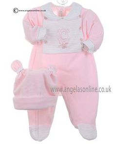 Kids designer clothing by Coco. Baby clothes for girls by Coco. Newborn baby girls clothes by Coco. Coco baby girls gifts for winter. Coco baby girls outfits.