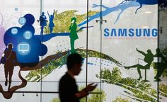 Samsung Galaxy S5 to be launched at low-key event, without QHD display: Report