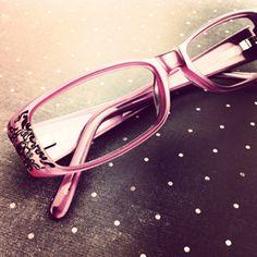 d1516d207c 43 Best Eyewear Art Photography images