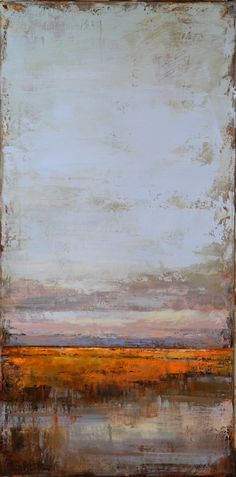 Hinterland by Curt Butler. Exhibiting works at 4th Annual Carolina Art Soiree in Charlotte May 2, 2013. www.carolinaartsoiree.com.