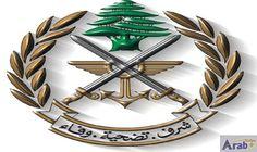 Army: 2 enemy spy drones violated Lebanese…