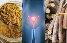 5 Home Remedies that Help You to Treat Polycystic Ovarian Disease