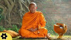 Tibetan Meditation Music, Relaxing Music, Music for Stress Relief, Background Music, Tibetan Meditation Music, Meditation Musik, Power Of Meditation, Buddhist Meditation, Chakra Meditation, Guided Meditation, Mindfulness Meditation, Reiki Chakra, Buddhist Monk