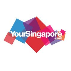 Singapore Tourism Logo | Design Tagebuch
