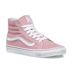ebcb058e50 Shop Tillys for awesome High Tops and Slip-Ons for women from your fav  brands like Vans   Chuck Taylor!