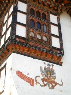 murales beneaugurale