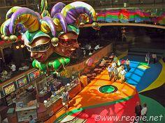 west edmonton mall - Google Search