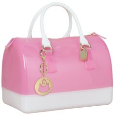 MG Collection HANNAH Glamorous Flirty Doctors Style Purse Candy Hand Bag - Top-Handle Bags - Apparel - Frequently updated comprehensive online shopping catalogs Crossbody Messenger Bag, Satchel Purse, Leather Satchel, Clearance Handbags, Designer Inspired Handbags, Candy Bags, Travel Tote, Pink Glitter, Tote Handbags