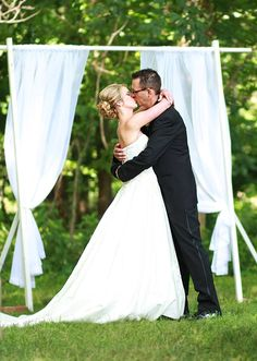 The Barn In Zionsville Is A Family Owned And Operated Wedding Venue Indiana