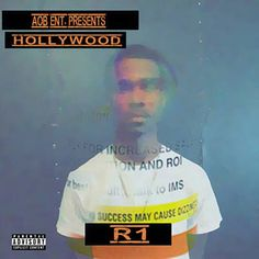 2 On To Go Home (Explicit) - Hollywood Feat. Iamsu! & Doc Dolla