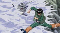 Demi Nostalgia, Seharusnya 5 Tokoh Ini Bertarung Melawan Shizuma Hoshigaki!