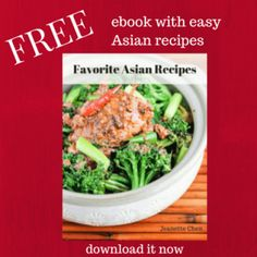Raffiniert gewrzt by reinhardt hess pdf ebook topcookbox favorite asian recipes e book forumfinder Image collections