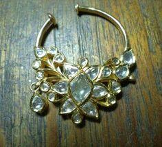 Coral Jewelry, India Jewelry, Jewelry Shop, Wedding Jewelry, Diamond Jewelry, Silver Jewelry, Antic Jewellery, Gold Jewellery, Antique Jewellery Designs