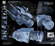 Science Fiction related Models, Images and Animations including Star Wars, Star Trek, Babylon Blade Runner, Battlestar Galactica and Aliens.