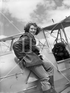 Air Display at Weston, Leixlip, Co. History Photos, Photo Archive, More Photos, Baby Strollers, Ireland, Irish, Daughter, Military, Events