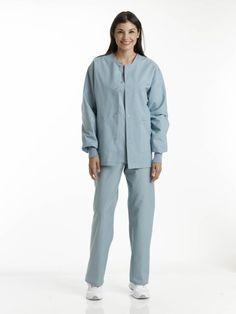 af6111cce1e Medical Scrub Uniforms   Nurse Uniforms   Medical Uniform Linen Service    ImageFIRST   www.imagefirst.com