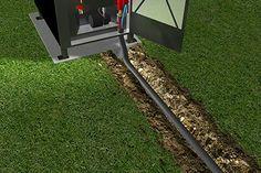 20 Best Outdoor Boiler Installation Diagrams Images In