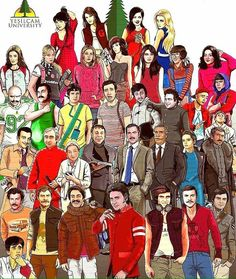 Illustrations And Posters, Art Club, Film Movie, Marvel Avengers, Mickey Mouse, Nostalgia, Cinema, Fan Art, Cartoon