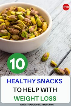 These mini-meals will help you power through the day. You may wonder if it's possible to lose weight while not giving up snacks.If you choose healthy ideas, whole-food options with a lot of protein and nutrients,snacks can be integral to weight loss. Easy Healthy snacks for weight loss that you can take on the go for work.It can even help keep you full throughout the day and stop cravings for unhealthy foods.On the go healthy snacks,healthy food,healthy lunches ideas,low fat,weightloss