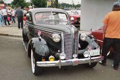 Buick Sedan, Old Classic Cars, Old Cars, Badass, Antique Cars, Automobile, Art Deco, Trucks, Vehicles
