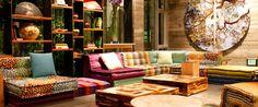 http://furnitureconnexion.wordpress.com/2012/07/09/10-hot-hotels-worth-visiting/