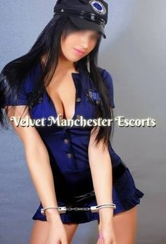 manchester old escorts
