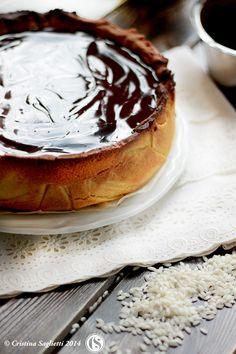 torta-di-riso-pere-cioccolato-8-contemporaneo-food