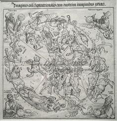 1515.  Albrect Durer.