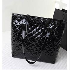 Cheap bag polo, Buy Quality bag cd directly from China bag vinyl Suppliers: