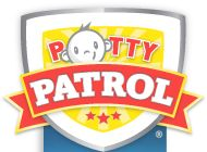 http://www.potty-patrol.com/#