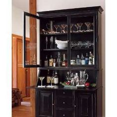 January Book Of The Month Pinterest Armoire Bar Armoires And Bar Sinks