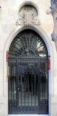 Barcelona - Sants 131 c 1 | Flickr - Photo Sharing!
