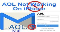 We will learn how to change your account recovery settings on AOL Mail? If you are facing any issues regarding your AOL Mail then you can visit our website, here you will get all information about your queries and we have well-trained experts, they will provide you fast and quick solutions. Aol Email, Firewall Security, Server Problems, Antivirus Protection, Account Recovery, I Am A Writer, Free Stuff By Mail