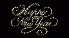 New Year Photos 2017 HD Wallpaper best Greeting Messages - Celebrate the New Year Photo 2017 by sending New Year photo Wishes,new year photo Messages,New year photo Cards and Greetings to <em>пожеланиями</em> your loved ones. Style your desktops with New Year photo 2017 http://www.newyearphoto.com/