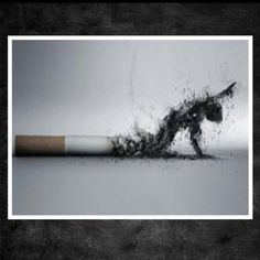 Most people can readily agree that the idea to quit smoking is rather terrifying. Giving up the comfort that smoking can provide is not easy, nor can it be done instantly. Struggling to quit requires a lot of honest talks, not only No Smoking Day, Quit Smoking Tips, Hobbies To Try, New Hobbies, Quit Smoking Motivation, Hobby Lobby Wedding Invitations, Nicotine Withdrawal, New Year New Me, Stop Smoke