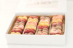 http://macarons.rocqgroup.com/collections/