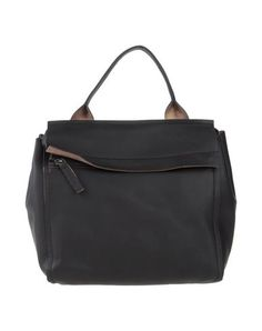 I found this great BRUNELLO CUCINELLI Handbag on yoox.com. Click on the image above to get a coupon code for Free Standard Shipping on your next order. #yoox
