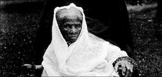 Harriet Tubman - A truly inspirational individual with her dedication to the liberation and freedom of her people. Learn more about her at: greatblackheroes.com