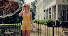 the help/ la couleur des sentiments Movies Showing, Movies And Tv Shows, Love Movie, Movie Tv, Beach Riot, Les Sentiments, The Help, Love Her, Rompers